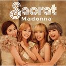 Madonna/Secret