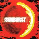 SUNBURST/SPARKS GO GO
