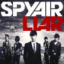 LIAR/SPYAIR