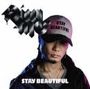STAY BEAUTIFUL/Diggy-MO'
