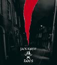 ジャック・ナイフ/DOES