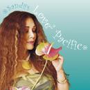 SANDII'S LOVE2 PACIFIC/サンディー