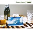 Summer Greeting/TUBE
