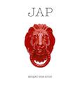 JAP/abingdon boys school