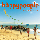 happypeople/Skoop On Somebody