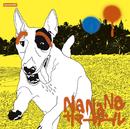 NaNaNa サマーガール/ポルノグラフィティ