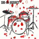 SHO-CO-JOURNEY/鈴木 祥子