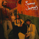 Somos Japones/SPARKS GO GO