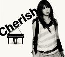 Cherish/星村 麻衣