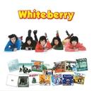 GOLDEN☆BEST  Whiteberry/Whiteberry
