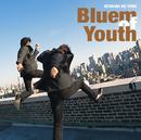 ひとひらの夢/Bluem of Youth