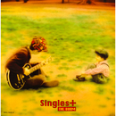 Singles + α/THE BOOM
