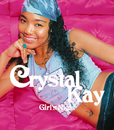 Girl's Night/Crystal Kay