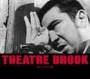 ありったけの愛/Theatre Brook