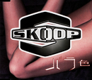 バラ色/SKOOP