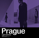 Light Infection/Prague