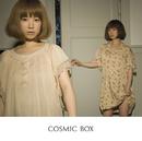COSMIC BOX/YUKI