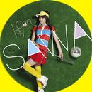 I Can Fly/SAWA