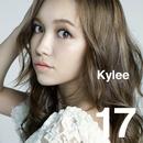 17 LOVE SONGS MIX/Kylee