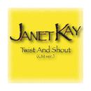 Twist And Shout (アサヒオフCM Ver.)/Janet Kay