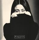 MIGNONNE/大貫妙子