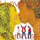I Love You/サンボマスター