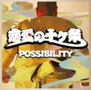 恋愛の十ヶ条/POSSIBILITY