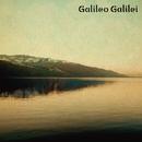 PORTAL/Galileo Galilei