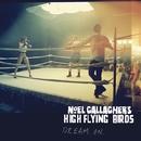ドリーム・オン/Noel Gallagher's High Flying Birds