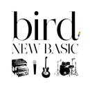 NEW BASIC/bird