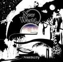 New World/POSSIBILITY
