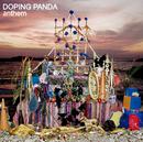 anthem/DOPING PANDA