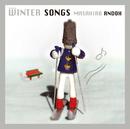 Winter Songs/安藤 正容