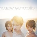 CARPE DIEM/YeLLOW Generation