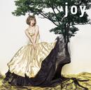 joy/YUKI