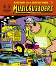 MUSICRUSADERS/BEAT CRUSADERS