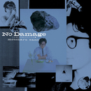 No Damage/佐野元春