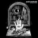 purification/acid android
