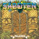 ISLANDS/SABOTEN