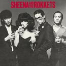SHEENA & the ROKKETS/シーナ&ロケッツ