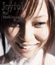 Joyful/Mai Hoshimura