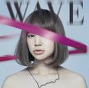 Wave/YUKI