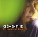 ショコラ・エ・スイーツ/Clementine