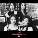 CinemaComplex/Lynx