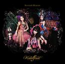 Seventh Heaven/Kalafina