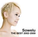 Sowelu THE BEST 2002-2009/Sowelu