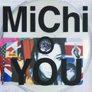 YOU/MiChi