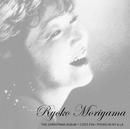 ザ・クリスマス・アルバム+セ フィニ/RYOKO IN NY & LA/森山 良子