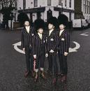ABINGDON ROAD/abingdon boys school