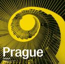 Distort/Prague